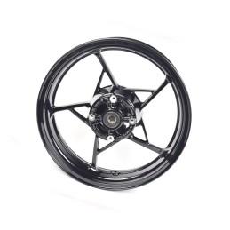 Rear Wheel Kawasaki Z650