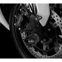 Axe Avant Renforcé Bikers Honda CBR1000RR