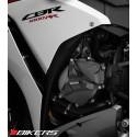 Protections Moteur Bikers Honda CBR1000RR