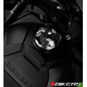 Oil Filler Plug Bikers Kawasaki Ninja 300