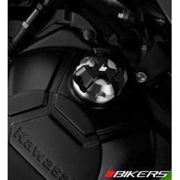 Bouchon d'Huile Bikers Kawasaki Ninja 300