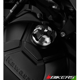 Oil Filler Plug Bikers Kawasaki Ninja 300