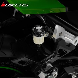 Bouchon Maitre Cylindre Arrière Bikers Kawasaki Z300