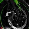 Protection Etrier de Frein avant Bikers Kawasaki Ninja 300