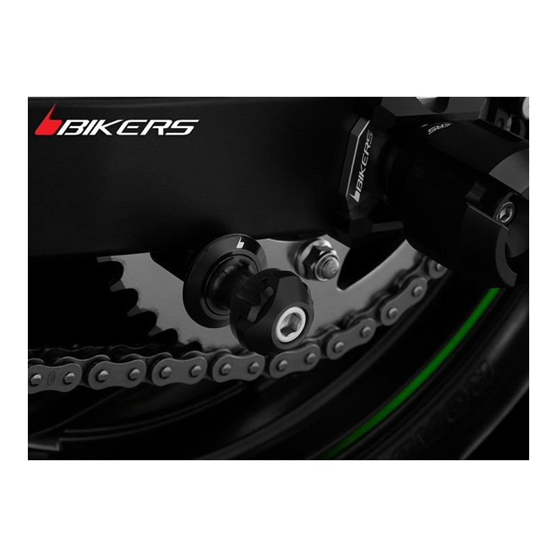 Vis Bras Oscillant Bikers Kawasaki Ninja 300