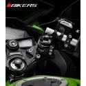 Front Shock Up Adjuster Bikers Kawasaki Ninja 300