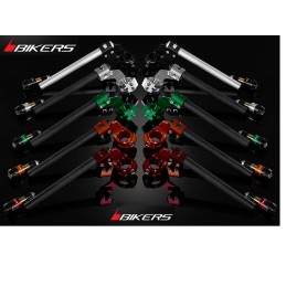 Guidon Réglable Bikers Kawasaki Ninja 300