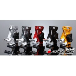 Front Caliper Brake Guard Bikers Kawasaki Ninja 250R