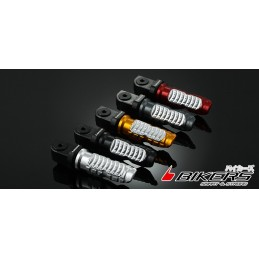 Rear Footrest Bikers Kawasaki Ninja 250R