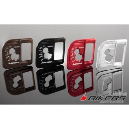 Key Switch Cover Bikers Honda PCX