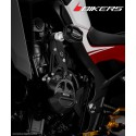 Protection Moteur Gauche Bikers Honda CB650F