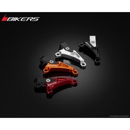 Clutch Cable Guide Bikers Honda CB300F CBR300R