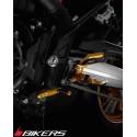 Set Arrière Bikers Honda CBR650F