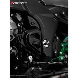 Couvre Pignon Bikers Kawasaki Z1000