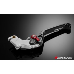 Adjustable Clutch Lever Bikers Ktm Duke 200 / 390