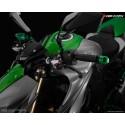 Levier d'Embrayage Réglable et Ajustable Premium Bikers Kawasaki Z1000