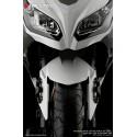 Front Fender Protectors Bikers Kawasaki Z300 / Z250