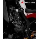 Protection Moteur Gauche Bikers Honda CBR 650F