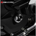 Bouchon d'huile Bikers Honda CBR 650F