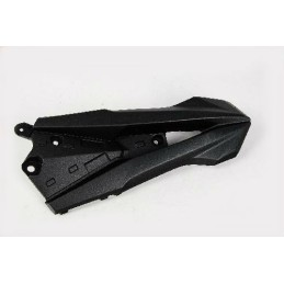 Cover Sub Frame Right Kawasaki Z800