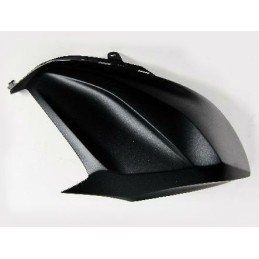 Cover Tank Left Kawasaki Z800
