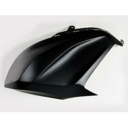 Cover Tank Right Kawasaki Z800