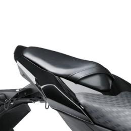 Passenger Seat Kawasaki Z800