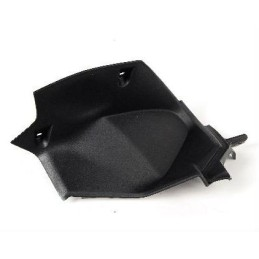 Cover Inner Shroud Right Kawasaki Z800