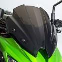 Accessory Kit Windshield Cover Meter Kawasaki Z800