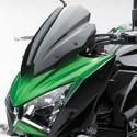 Accessoire Bulle Saute Vent Kawasaki Z800