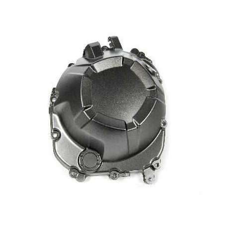 Cover Clutch Kawasaki Z800