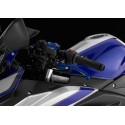 Levier d'Embrayage Réglable et Pliable Bikers Yamaha YZF-R3/R25