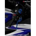 Couvre Reservoir Liquide de Frein Bikers Yamaha YZF-R3/R25