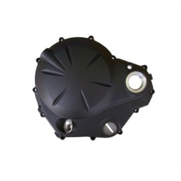 Cover Clutch Kawasaki Er6n 650