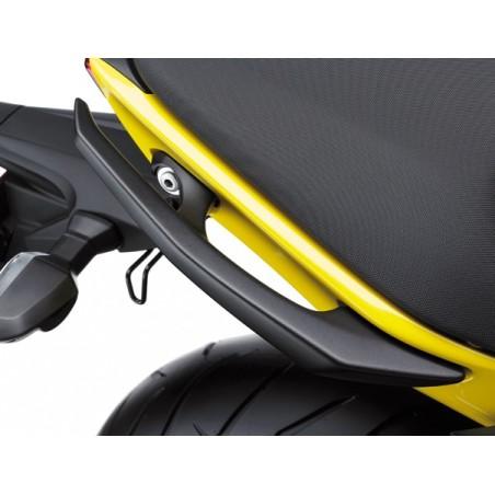 Grip Tandem Right Kawasaki Ninja 650 Er6f