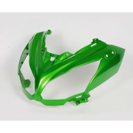 Cover Headlight Kawasaki Ninja 650 Er6f