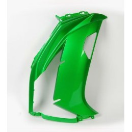 Front Cowling Right Side Kawasaki Ninja 650 Er6f