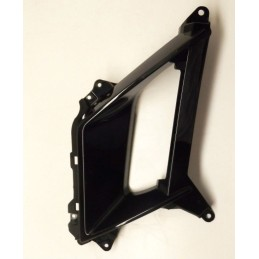 Cowling Fin Right Side Kawasaki Ninja 650 Er6f