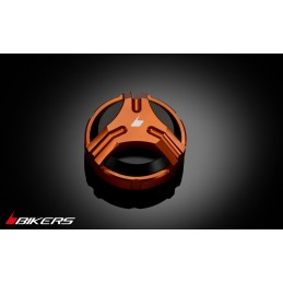 Rear Brake Fluid Tank Cap Bikers KTM RC 200 / 390