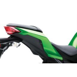 Carénage Flanc Arrière Droit Kawasaki Z300