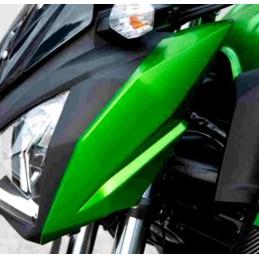 Cowling Headlight Left Kawasaki Z300
