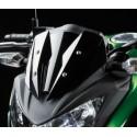 Bulle Saute Vent Kawasaki Z300