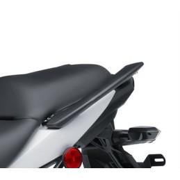 Grip Tandem Left Kawasaki Versys 650