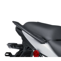 Grip Tandem Right Kawasaki Versys 650