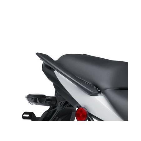Grip Tandem Right Kawasaki Versys 650