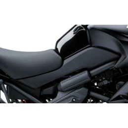 Couvre Cadre Droit Kawasaki Versys 650 2015/2020