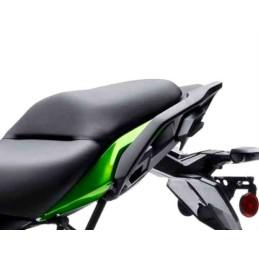 Grip Tandem Left Kawasaki Versys 650 2015/2021