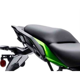 Grip Tandem Right Kawasaki Versys 650 2015/2020