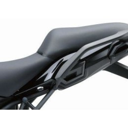 Cover Tail Left Kawasaki Versys 650 2015/2020
