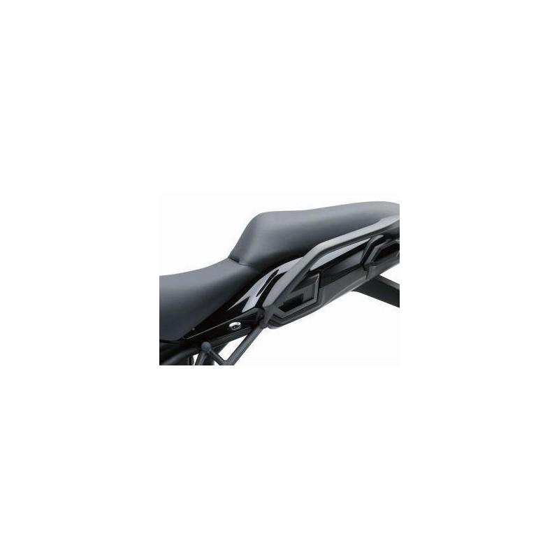 Carénage Flanc arrière Gauche Kawasaki Versys 650 2015/2021